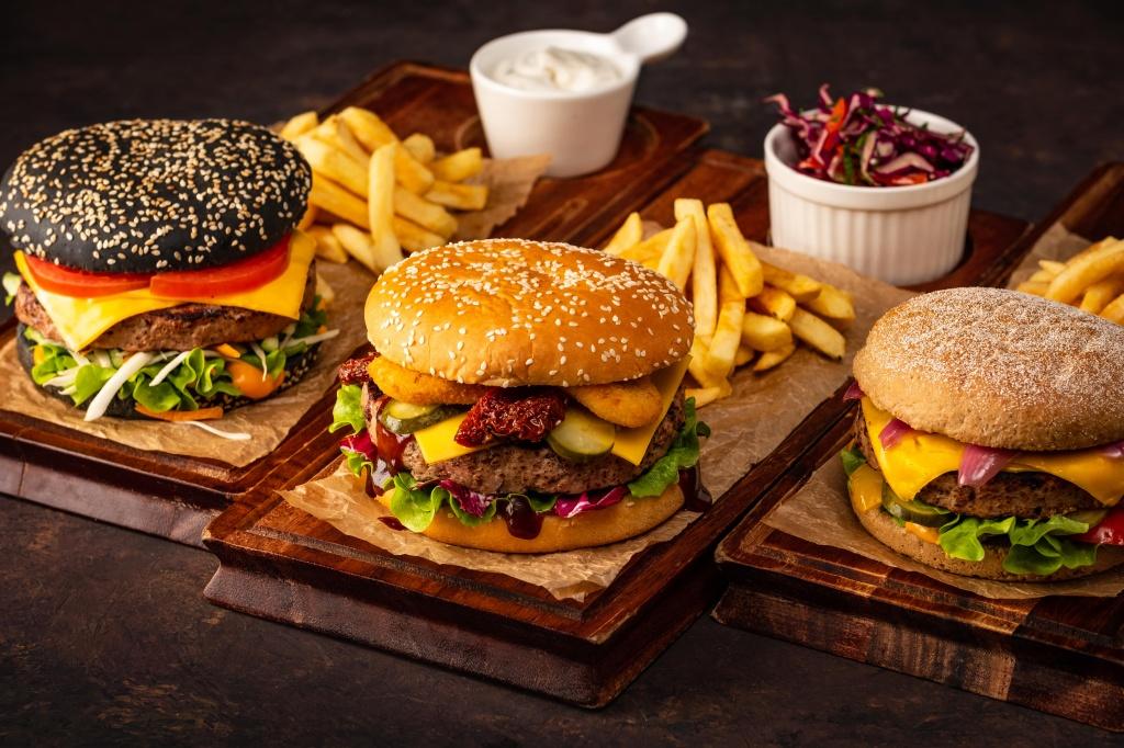 Hamburger0938-min.jpg